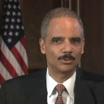 Holder Feeling Heat From House Democrats Over Furtive Use Of FBI National Security Letters For Domestic Spying