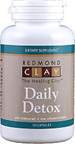 Redmond Clay Daily Detox