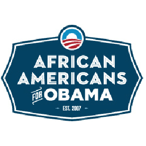African Americans For Obama
