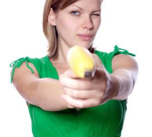 banana0224_image