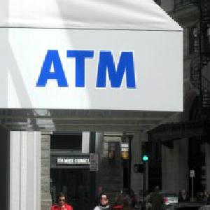 bank0222_image