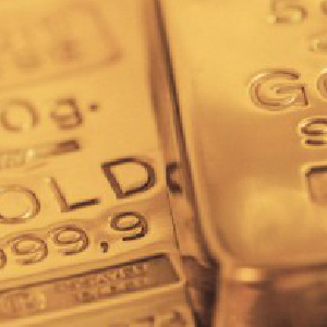 Gold Prices Rise After Greek Debt Deal Boosts Euro