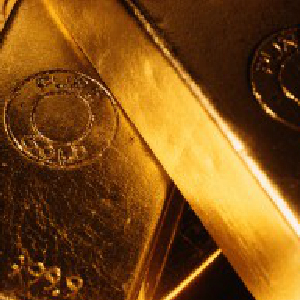 Gold Prices Rise As Euro Increases Ahead Of ECB Financing