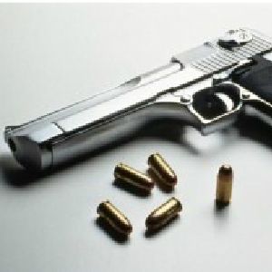 Gun Ownership Difficult Despite Rulings By High Court