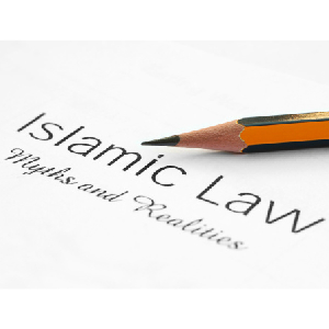 Pennsylvania Judge Uses Court To Push Sharia, Defend Muslim Attacker Of Atheist