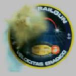 Navy Testing Electromagnetic Railgun