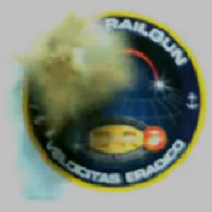 railgun0229_image