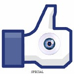 Be Careful If Big Brother Doesn't 'Like' Your Post