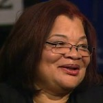 Niece Of Martin Luther King Jr. Critical Of Jesse Jackson