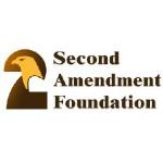 North Carolina 'Emergency Powers' Gun Ban Axed