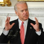 Hires Fuel Talk Of Biden Bid In 2016