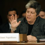 DHS Employees Unsatisfied With Work Environment