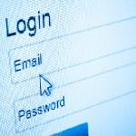 Facebook Says Employers Can't Ask For Passwords