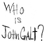 Part Two Of 'Atlas Shrugged' To Hit Theaters This Fall