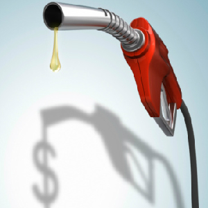 Iraq, U.S. Domestic Energy And Rising Gas Prices