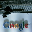 Accused Of Invading Users' Privacy, Google Implores Court To Protect Its… Privacy