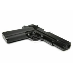 gun0306_image