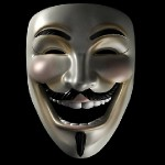 Occupy Plans Mass Laughter At World Leaders