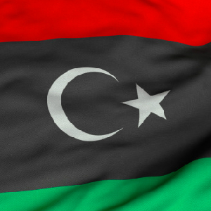 Libyan Rebels Torture Black Africans In Video