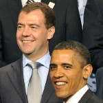 Obama Brags About 'Flexibility' If Reelected