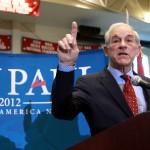 Paul Campaign Has Organizational Muscle