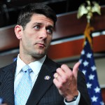 Ryan: Budget For Real Spending Discipline