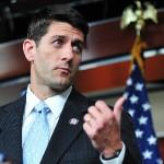 Ryan: Budget For Real Spending Discipline