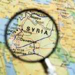 Brookings Institute: Syria Intervention Will Be Costly