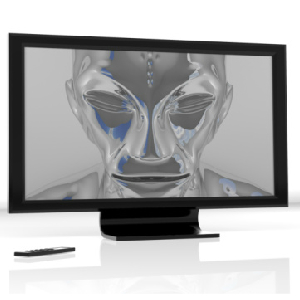 Your TV Soon May Be Watching You