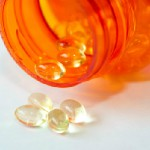 Vitamin D Shrinks Fibroid Tumors In Rats