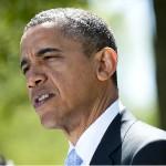 Obama's Diversity Problem