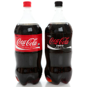 Democrats Boycott Coca-Cola Co. For Supporting Conservative Policy