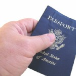Record Number Of U.S. Citizens Renounce Citizenship In 2011