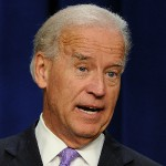 Will Biden's Twitter Offer Comic Relief?