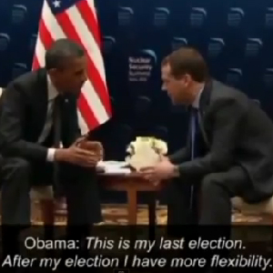 obama0402_image