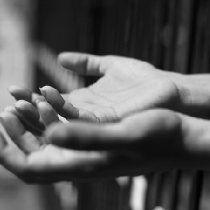 Rape Victim Incarcerated To Ensure She Testifies