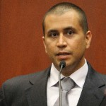 Another Reporter Edits Zimmerman Call