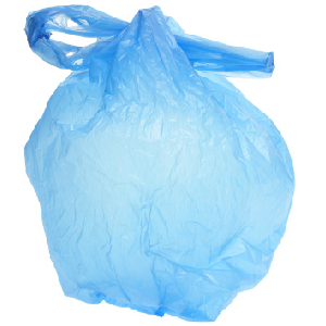 Los Angeles Bans Plastic Bags
