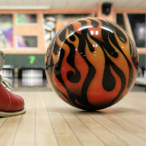 Abortion Advocates Raise Money Through Bowl-A-Thon