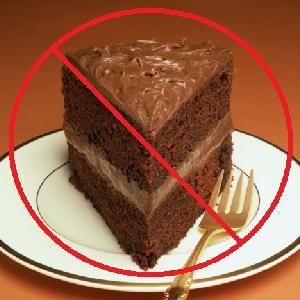 cake59_image