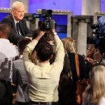 Liberal Chris Matthews Flops On Jeopardy