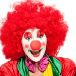 Clowns Plan To Protest With Pies At NATO Summit