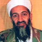 Diver Claims He Has Located Bin Laden's Body