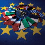 The Collapsing Eurozone