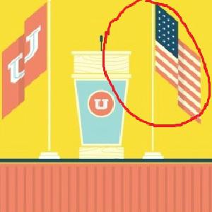 flag59_image