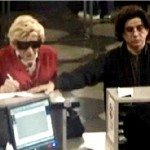 Brooklyn Man Dresses Up As Dead Mother To Cash Social Security Checks