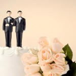 Supreme Court Blocks Ruling That Would Have Allowed Gay Marriages In Virginia