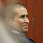 New Evidence Bolsters Zimmerman's Claims