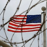 Indefinite Detention Barred By Federal Judge