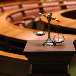 Judge: Jury Nullification Still Lawful
